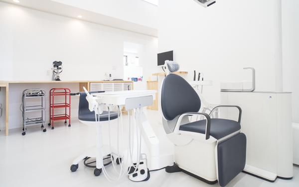 にこ歯科医院photo